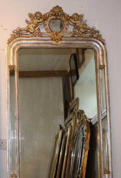 EuropeanAntiquesMirrors