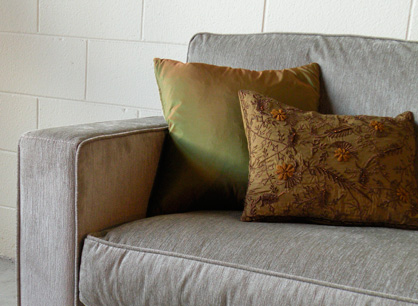 growcott-sofa-detail