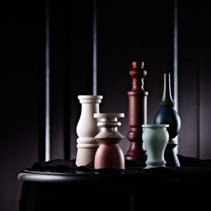 Dulux-Romantic-Spirits-Dulux-Colour-Forecast-2014-04