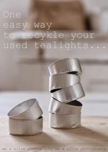 Tealights1